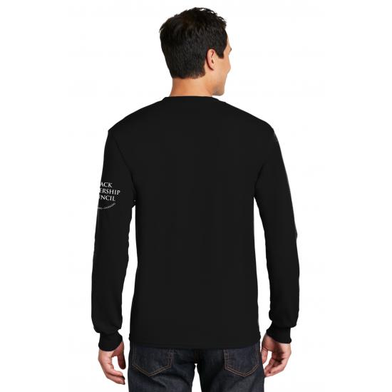 Takeda - Black History T-shirts